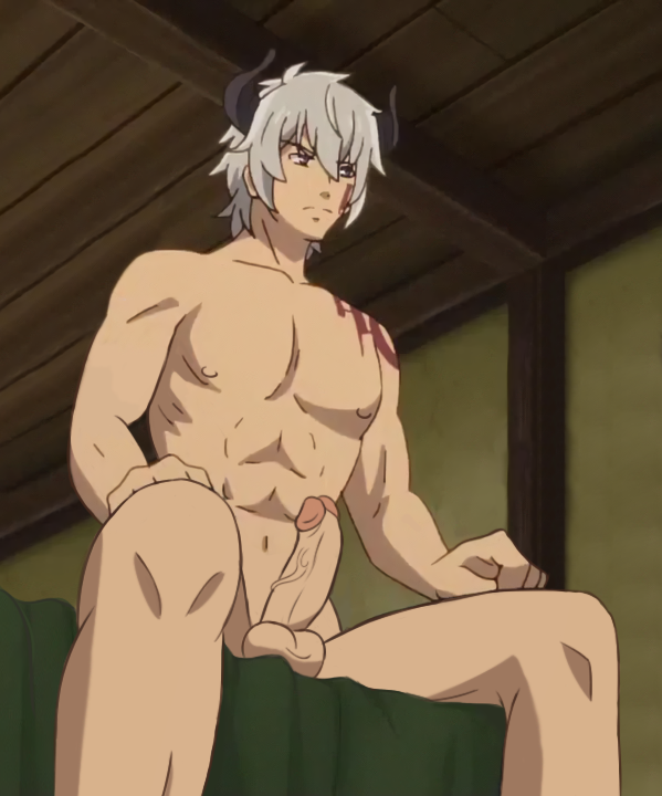 lord summon uncensored a demon not to manga how Jackie chan adventures tso lan