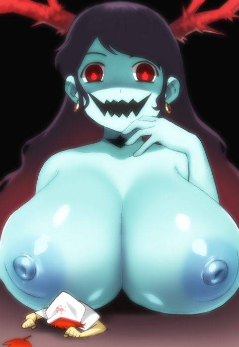 decay lubella the of witch Valkyrie drive mermaid episode list