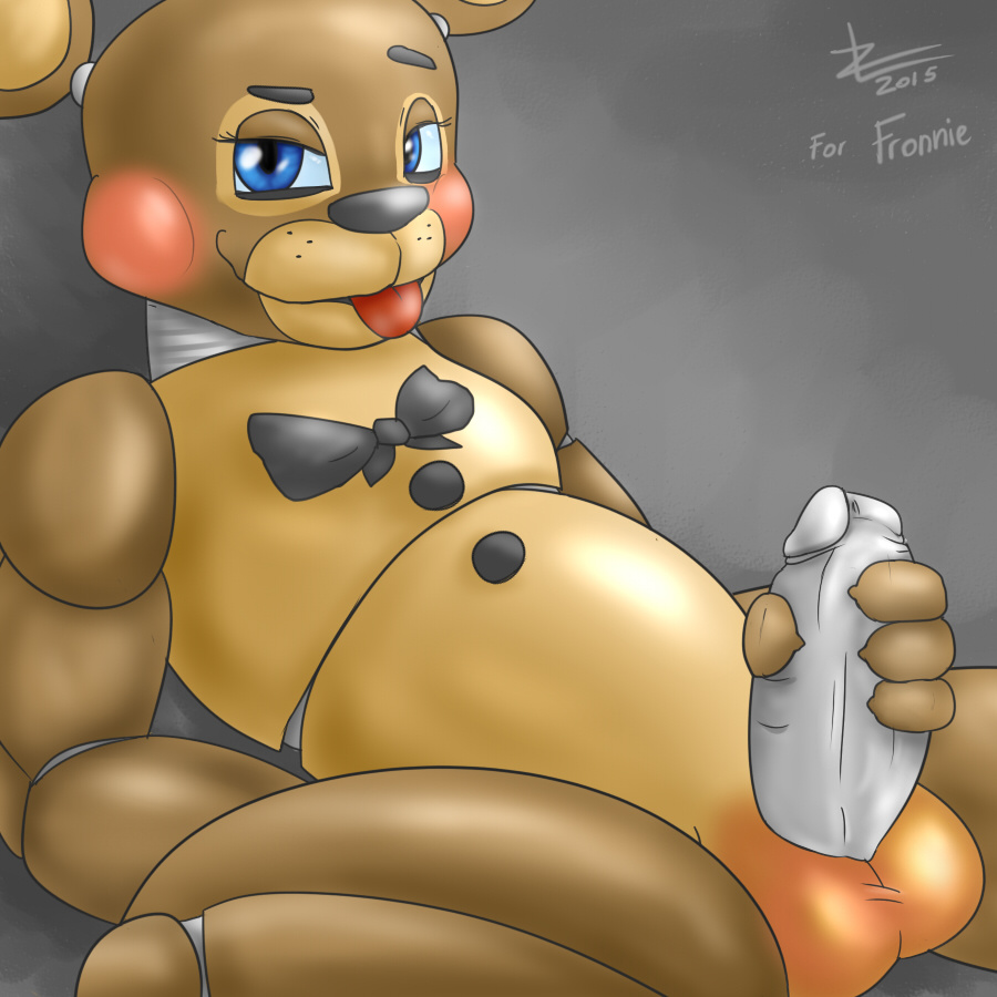 at freddy's toy chica five nights Five nights at freddys baby
