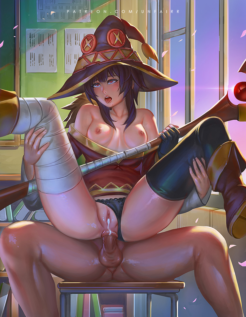 chair cowgirl in reverse a Of