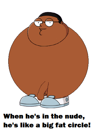 tim cleveland bear the show Meg and chris griffin porn