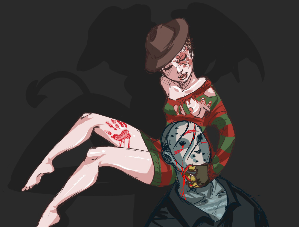 nightmare on smith elm quentin Stay at home mom shadbase