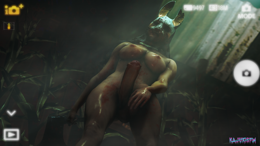 by dead clown the daylight Game of thrones nude art