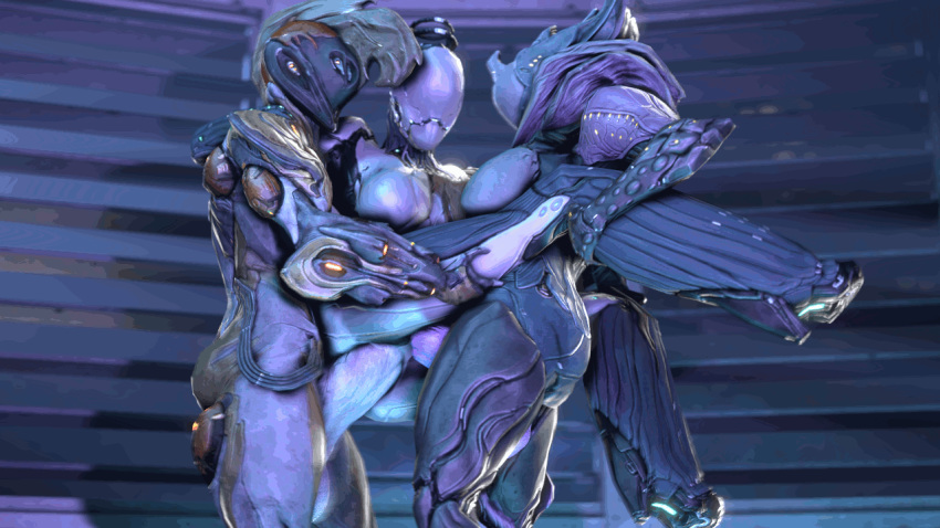 how warframe to get ember My little pony game