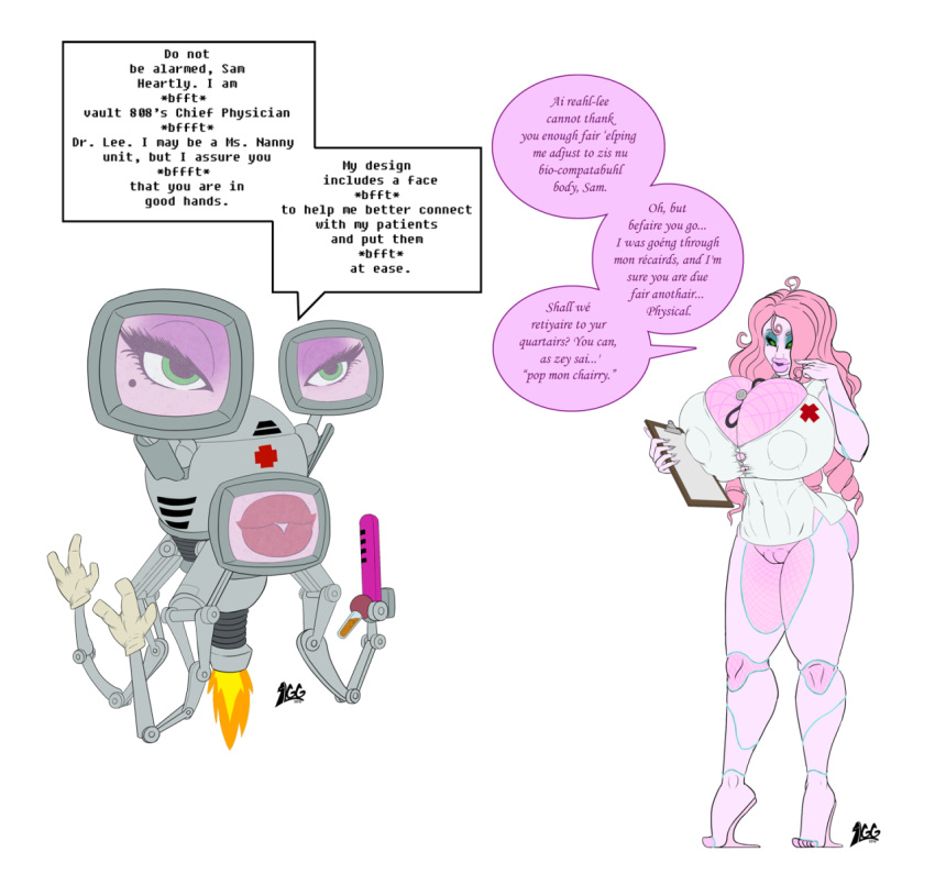 disguise in hentai transformers robots Ranma 1/2
