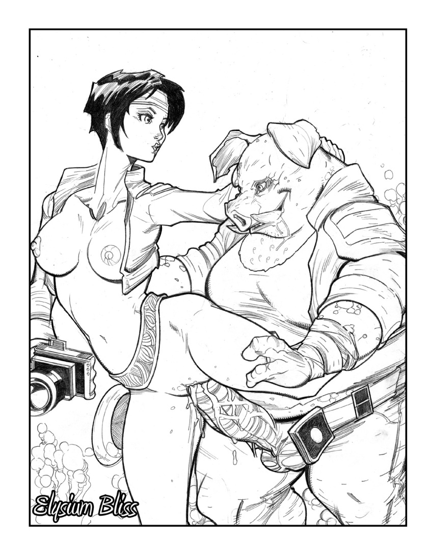 transformers cybertron coby lori and Rule #34 if it exists there is porn of it