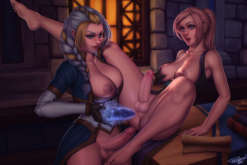 warcraft dragon porn of world Dragon ball z androide 18